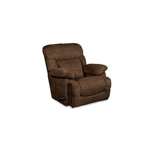 Asher Reclina-Way Recliner