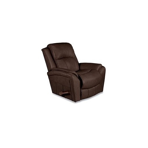 BARRETT Reclina-Way Recliner