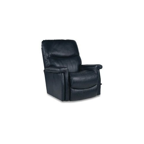 BAYLOR Reclina-Way Recliner