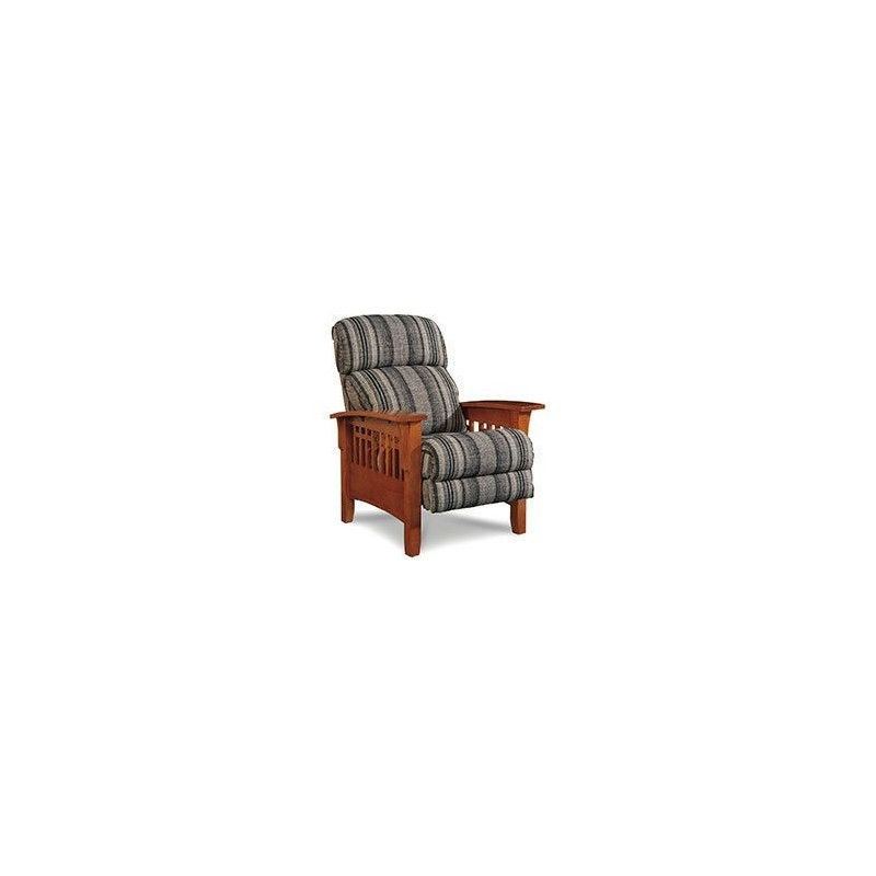 EASTON Reclina-Way Recliner