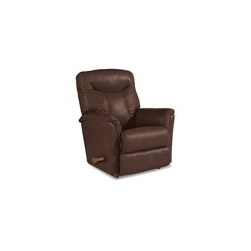 FORTUNE Reclina-Way Recliner
