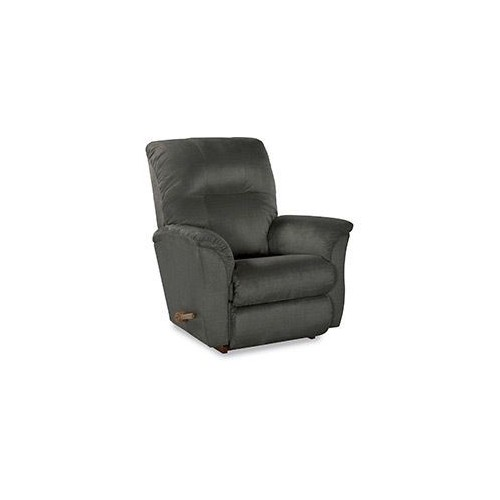 FORUM Reclina-Way Recliner