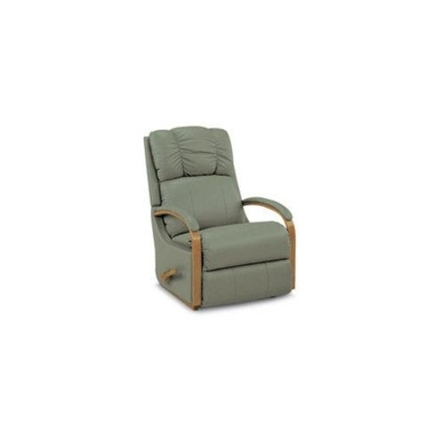 HARBORTOWN Reclina-Way Recliner