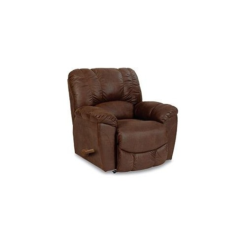 HAYES Reclina-Way Recliner