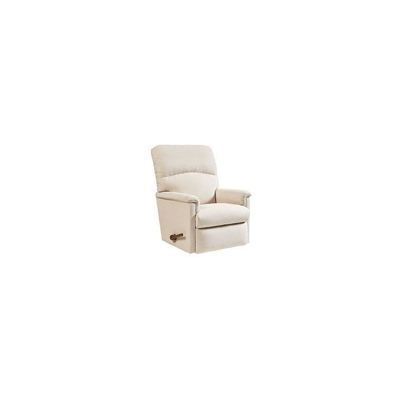 COLLAGE Reclina-Way Recliner