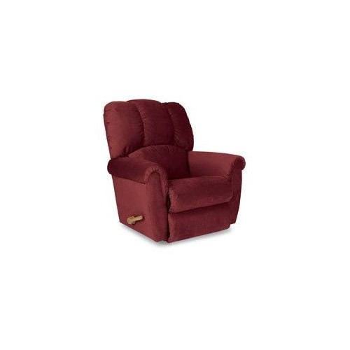 CONNOR Reclina-Way Recliner
