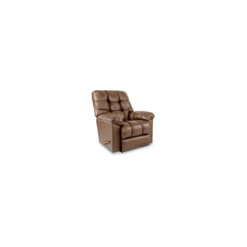 GABE Reclina-Way Recliner