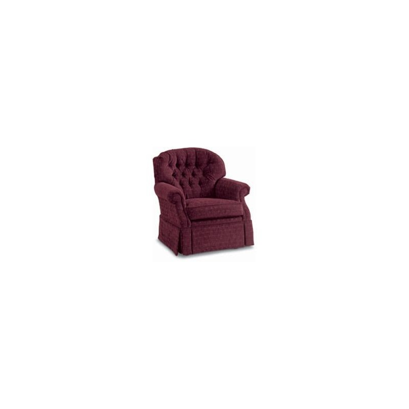 Hampden Premier Swivel Rocker